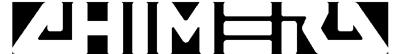 Chimera Engineering Logo
